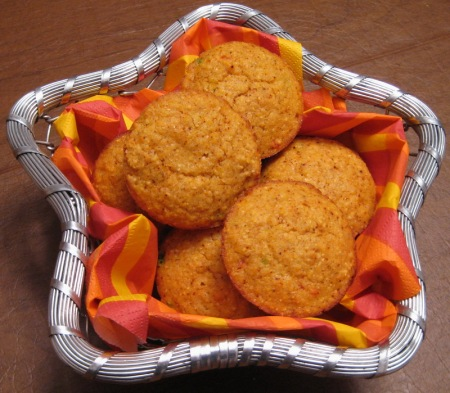 basketofmuffins