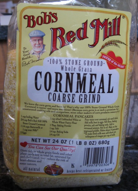 bobs-cornmeal