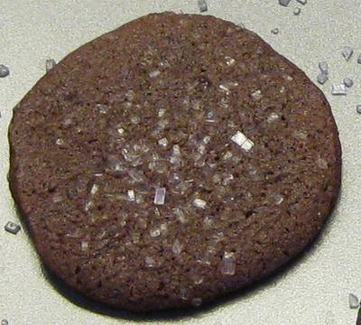 devilsfoodcookie
