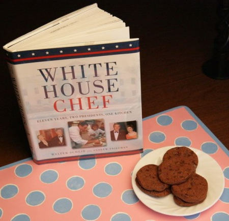 wpcookies2