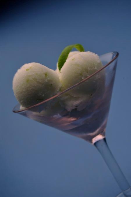 lime sorbet2