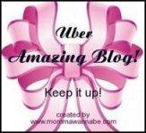 amazingblog