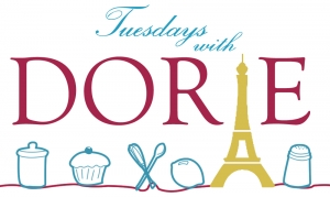 tuesdays-with-dorie-logo4
