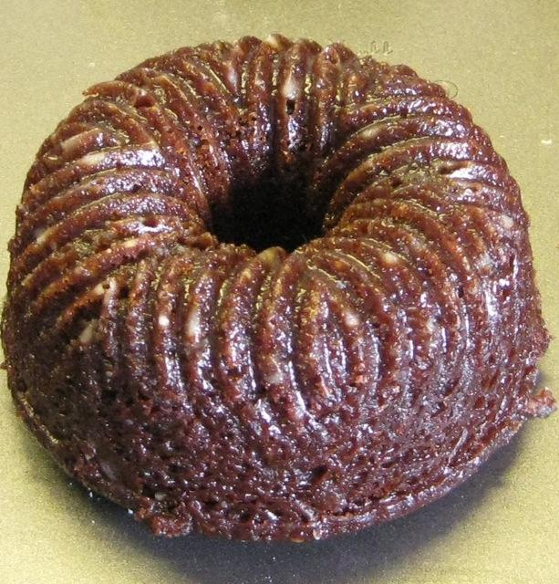 Grand marnier christmas cake recipes