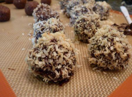 Coconut_Truffles